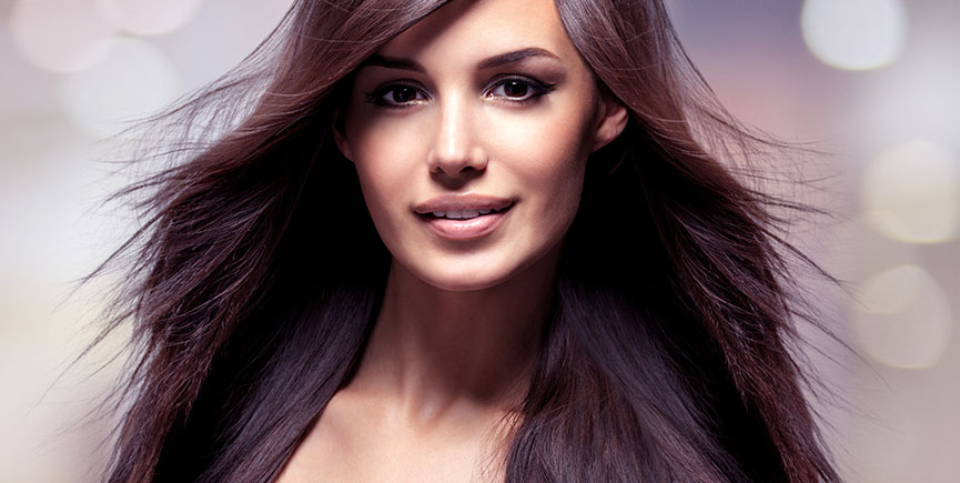 Spot On Keratin Treatment Advises You Need