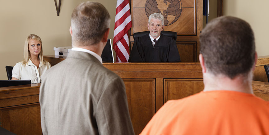 How a criminal lawyer can help the accused in an assault case?