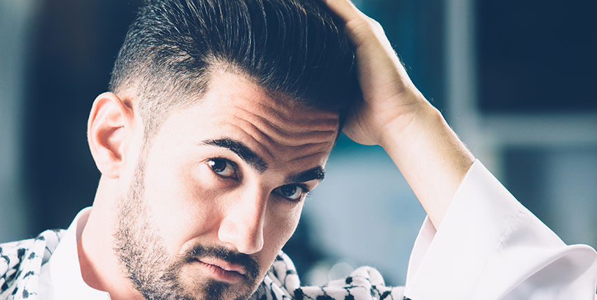 How to Know If You're a Candidate for Hair Transplantation