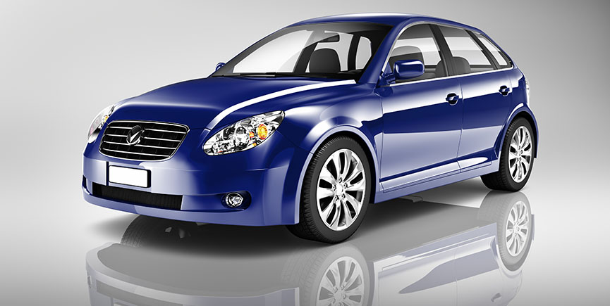 What are the advantages of paint protection for your car?