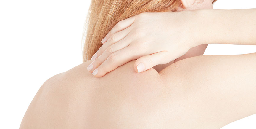 Common Causes Of Shoulder Fracture And How To Avoid Them