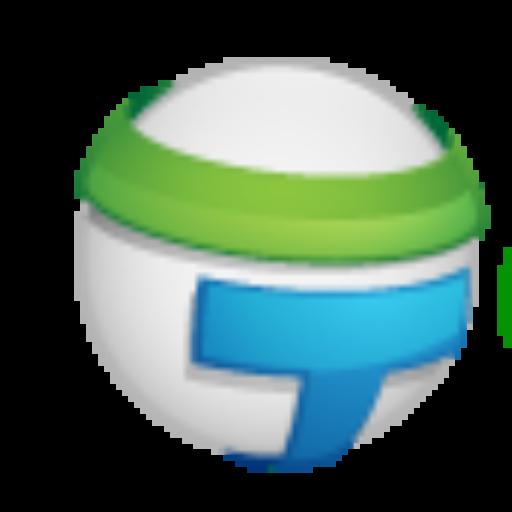 cropped-tcorganizer-logo.png