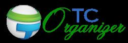 TCOrganizer Blog